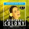 My Daddy - Lawrence Oyor || www.merchantcolony.com