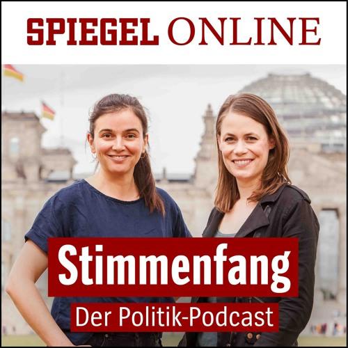 In der GroKo-Falle: Warum Union und SPD im Tief feststecken