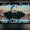 (PROMO) Galvan Real - Son Caramelo (Danii Ross Ediit) Portada del disco