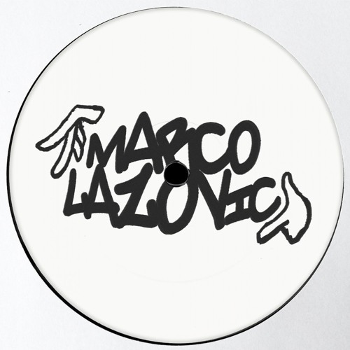 Marco Lazovic - Young Days [EP] 2018