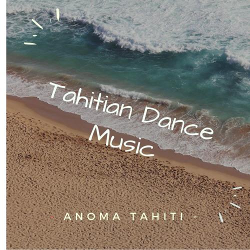 dejta på Tahiti