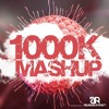 Reverse Impact - 1000K Mashup Pack (BUY = FREE DOWNLOAD FOR THE HIGH QUALITY)