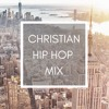 Kb - No Chains / Lecrae - Whatchu Mean ft. Aha Gazelle/ 116 - Light Work