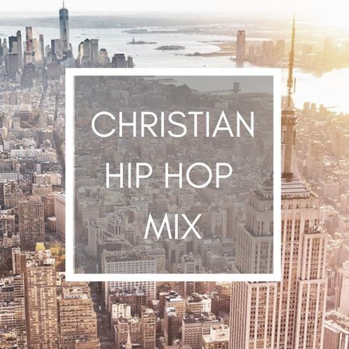 Kb - No Chains / Lecrae - Whatchu Mean ft  Aha Gazelle/ 116
