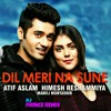 Dil Mein Na Sune Prince Remix Mp3