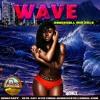 Download October 208 Wave DanceHall Mix - Vybz Kartel,Mavado,Popcaan,Alklaine,Masicka & More - (DJWASS) Mp3