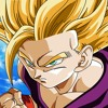 Dragon Ball Z - Unmei No Hi / Tamashii Tai Tamashii  / SSJ2 Gohan Theme  | Epic Rock Cover