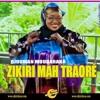 Zikiri Mah Traoré 'Djouman Moubarakat