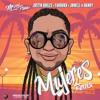 Mozart La Para x Justin Quiles x Farruko x Jowell & Randy - Mujeres Remix