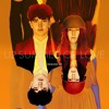 U2 Feat. Lady GaGa-Summer of Love (Tweaka Turner Nu-Trance Mix)