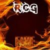 RCG - Fire (MFrecords)