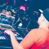 Ella Quiere Beber Remix Pacomix Mp3