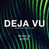 "(FREE) | ""DEJA VU"" | Bryson Tiller x Jhené Aiko Type Beat | Free Beat | Smooth RnB Instrumental 2018"