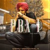 PBX 1 Sidhu Moose Wala Full Album  Latest Punjabi Songs 2018