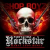 SHOP BOYZ - PARTY LIKE A ROCKSTAR (MARAT LEON REMIX)