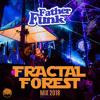Father Funk - Shambhala Fractal Forest Mix 2018 (FREE DOWNLOAD)