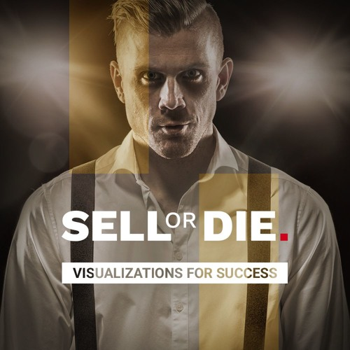 Sell or Die: Visualizations for Success