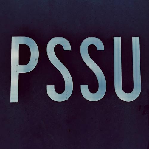 P S S U - 307309