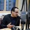 Олег Березюк в ефірі Незалежного Радіо в Чикаго