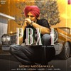 TREND- Sidhu Moose Wala ft. Snappy PBX 1 OFFICIAL SONG 2018