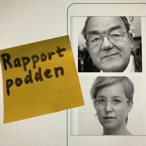 Lisa Pelling intervjuar Göran Dahlgren om sjukvårdens marknadisering – och hur den kan stoppas