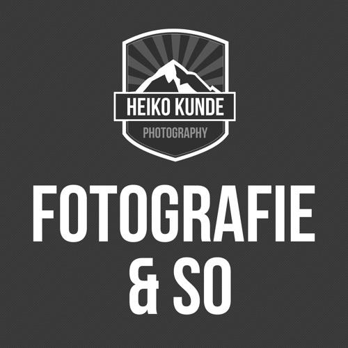 Fotografieren lernen - Fotoequipment (Staffel 1, Folge 3)