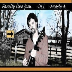 Family (acoustic one take(for temporary time free DL)