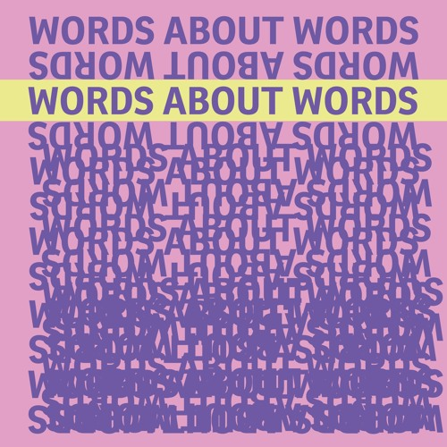 Words about Words: Introducing MPT's Digital Latvian Poetry Pamphlet