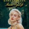 Zara Larsson Ruin My Life Acapella Instrumental Free Mp3