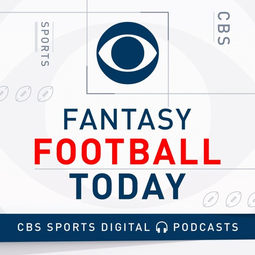 Start Or Sit Afc Trade Value Chart By Cbs Sports Podcasts Free Listening On Soundcloud
