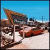 Ofenbach ft. Benjamin Ingrosso - Paradise (DJaKi 'Club' Mix)[FREE DL]