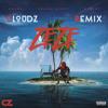 Kodak Black Zeze Ft Travis Scott And Offset Cloudz Moombahton Remix [filtered Hit Dl] Mp3