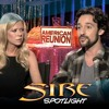 SoS Spotlight Ep 02 Thomas Ian Nicholas Talks YA Novel American Pie 20th Anniversary Movie