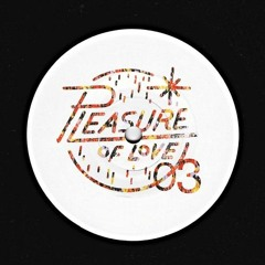 PREMIERE: Mix & Fairbanks - Bee Side [Pleasure Of Love]