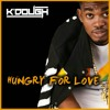 K'dough - Hungry For Love (Prod. By Mr Herry).mp3