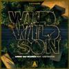 Armin Van Buuren Feat. Sam Martin - Wild Wild Son   Acapella + Instrumental   FREE