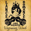 Download Wyoming Wind Mp3