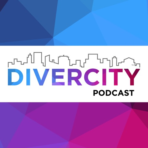 S4 05 - Driving Greater Inclusivity and Collaboration in Asset Management & Financial Services