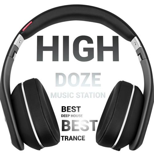 Santana - Black Magic Woman - Max Nikitin Remix (DHR Edit)
