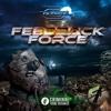 FB Force feat. Ido Uzan - Sequence Of Bits (Original Mix)