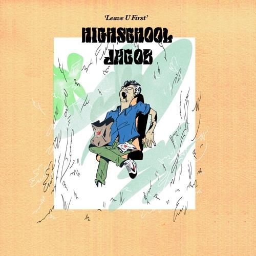 HighSchool Jacob
