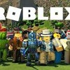 ROBLOX SONG