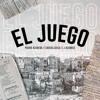 EL JUEGO - PACHO ALKAEDA FT COSCULLUELA J ALVAREZ