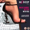 Charlie Moore IN2DEEP Promo Mix