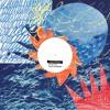 Optimo Music Digital Danceforce 002 - Noo - Just Can't Give It Up EP (sampler)