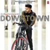 Guru Randhawa Downtown (Official Video) Bhushan Kumar DirectorGifty Vee Delbar Arya