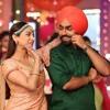 Mucch - Ammy Virk , Rubina , Neeru Bajwa , Amrit Maan Inder Kaur Aate Di Chidi Latest Songs