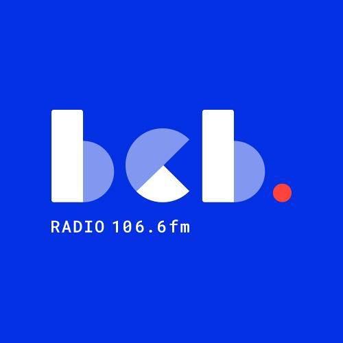 UK - Cornerstone live at BCB RADIO 106.6 FM, 07/27/2018 (Edit)