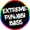Trend [BASS BOOSTED] Sidhu Moosewala   Snappy   PUNJABI SONGS 2018