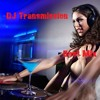Best Club & Dance Elektro Mix 2018 by DJ Transmission